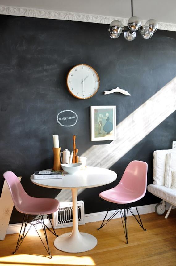 inspiartion f r das projekt wunschk che von innen. Black Bedroom Furniture Sets. Home Design Ideas