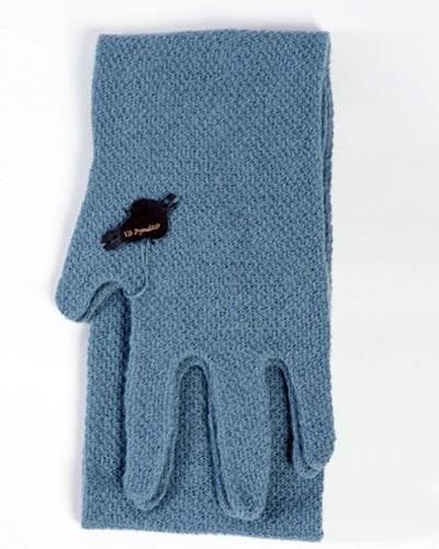 Healing Hands scarf.