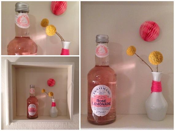 4_fentimans rose lemonade