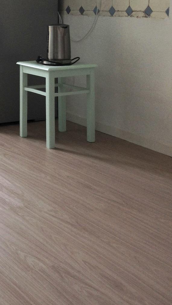 die neue k che boden von innen. Black Bedroom Furniture Sets. Home Design Ideas