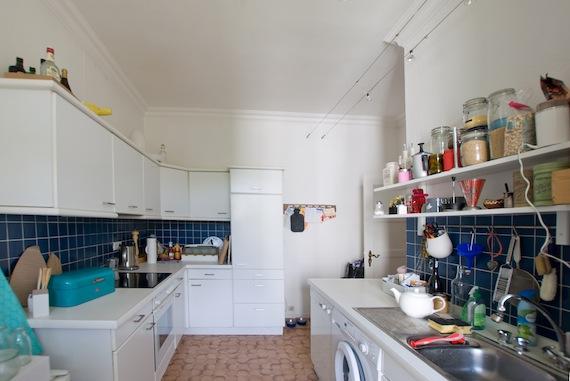 küche_total