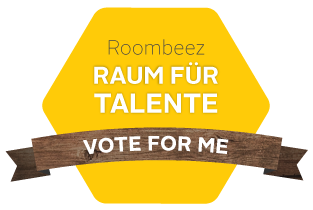 badge-vote