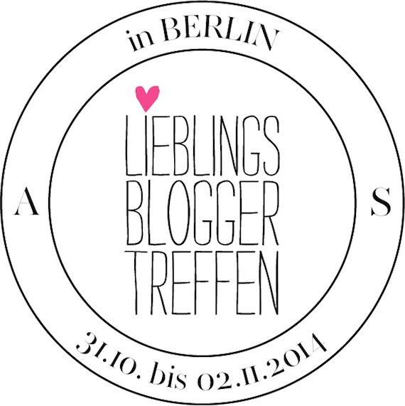 stempel_lieblingsblogger_groß