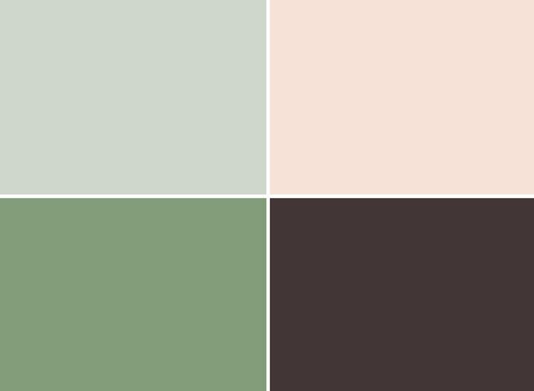 ruhe bitte oder das sind die trendfarben 2015 von. Black Bedroom Furniture Sets. Home Design Ideas