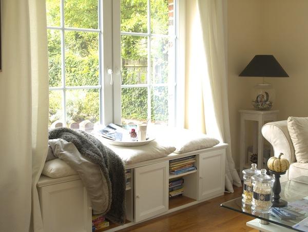 wie sieht deine lieblingsecke aus steffi hamburg von innen. Black Bedroom Furniture Sets. Home Design Ideas