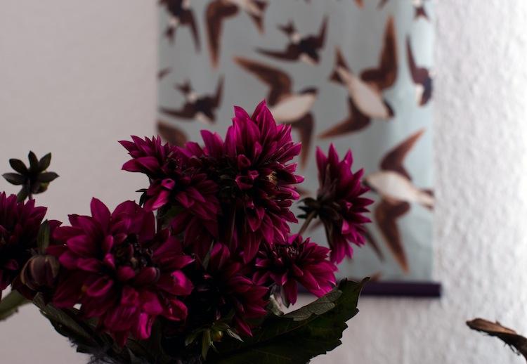 04_hamburg von innen_urban jungle bloggers_october_plants and flowers