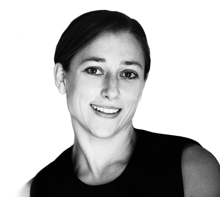 Ulrike Clormann von Paper Pleasure, Interview mit hamburg von innen