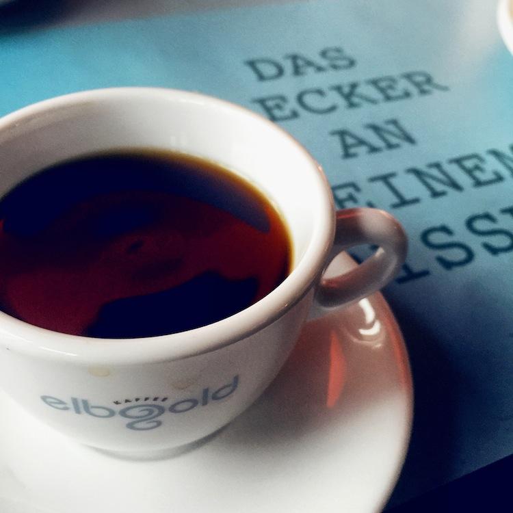 Filterkaffee Elbgold, hamburgvoninnen.de