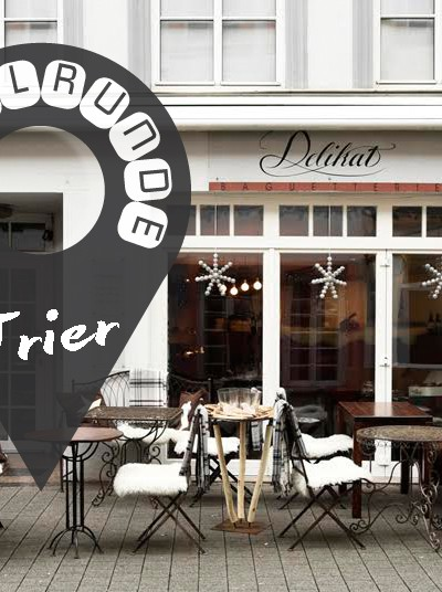 Delikat Trier, Lokalrunde mit Barbara, hamburgvoninnen.de