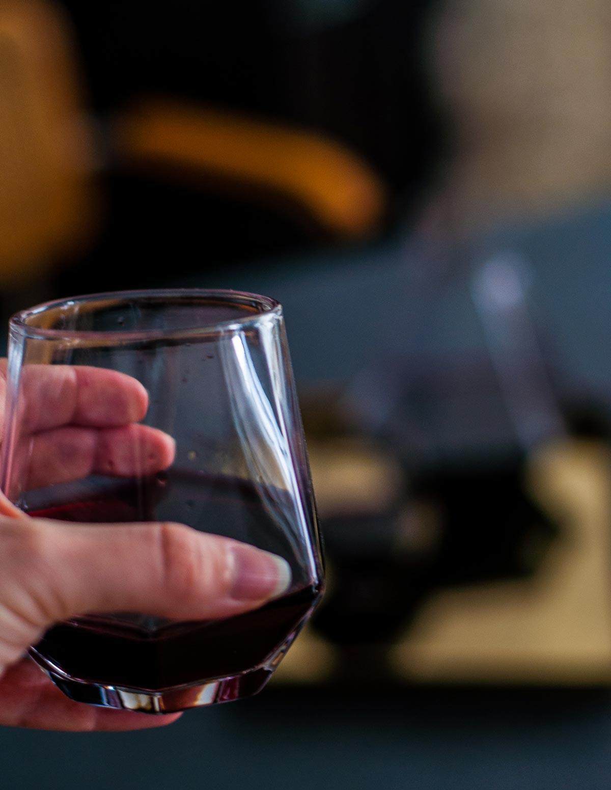 Cheers! Auf die Vielfalt!