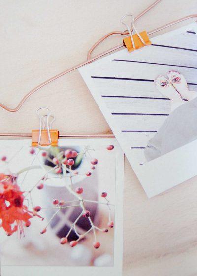 Ina Mielkau - Lieblingsbilder, kreative Ideen für deine Fotos. Blog-Tour hamburg von innen