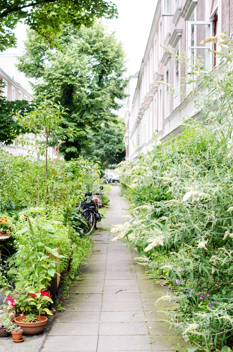 Gärten an den Falkenried-Terrassen, hamburgvoninnen.de