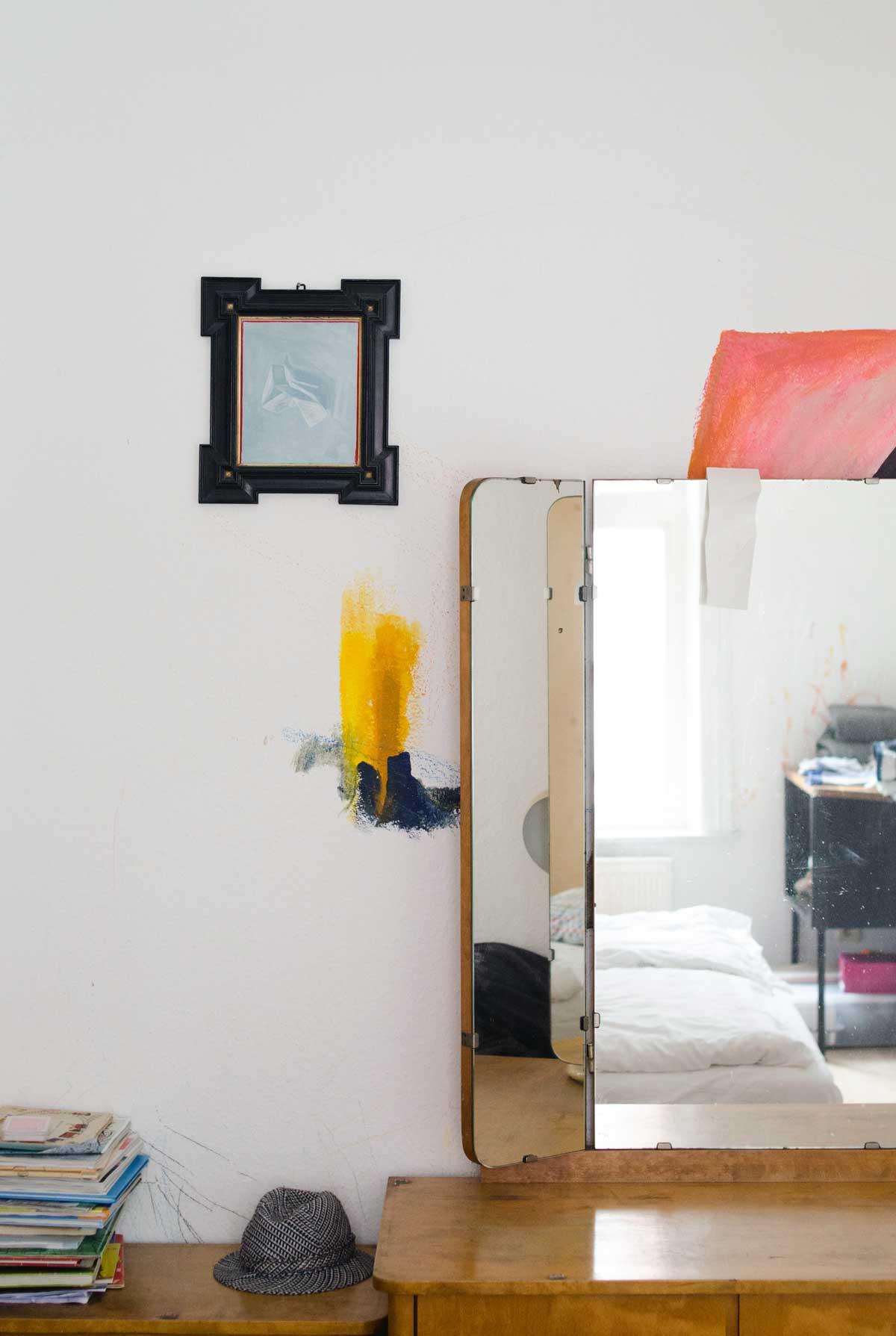 Frisiertisch Schlafzimmer, hamburgvoninnen.de