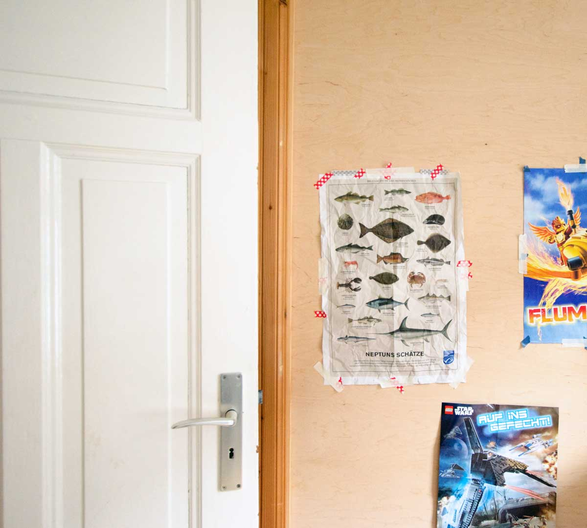 Spielzimmer Fische, hamburgvoninnen.de