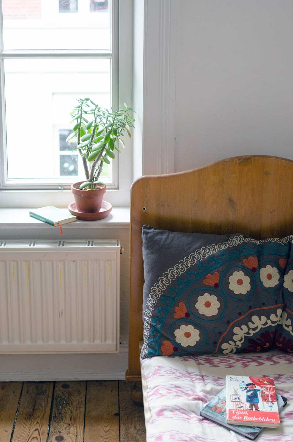 Wohnzimmer, individuell wohnen, Diana Laube, hamburgvoninnen.de
