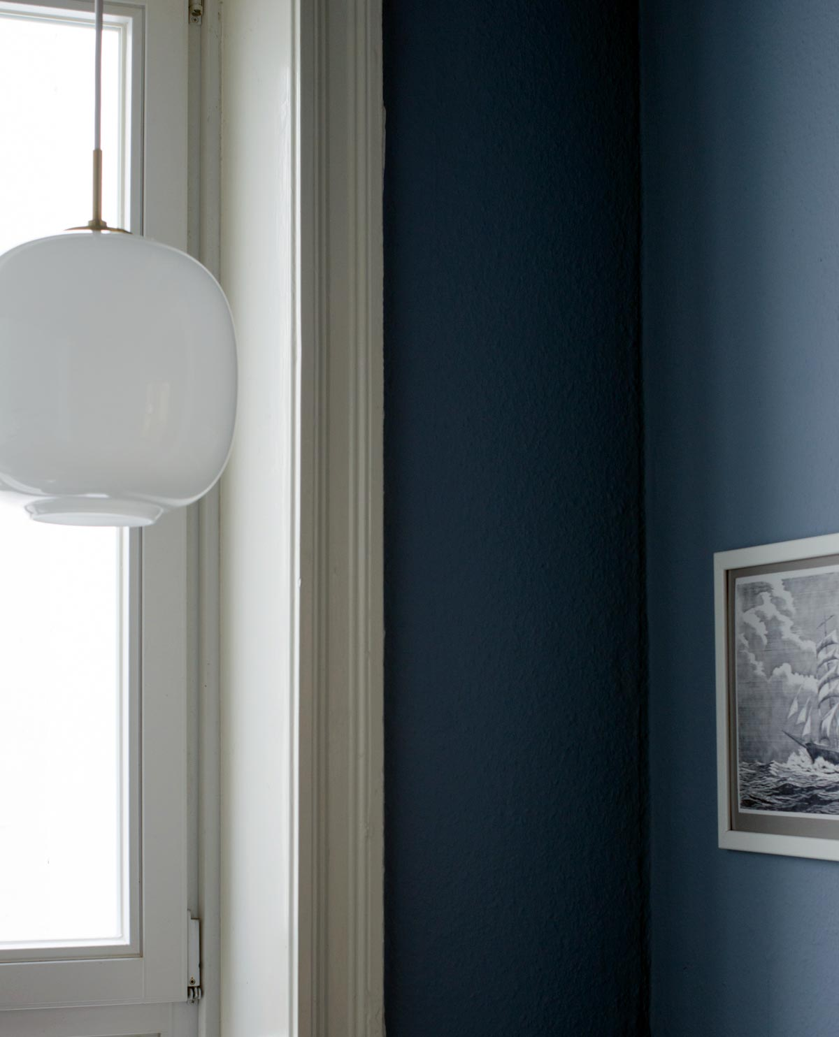 k chenumgestaltung in der neuen wohnung ganz ohne neue m bel von innen. Black Bedroom Furniture Sets. Home Design Ideas