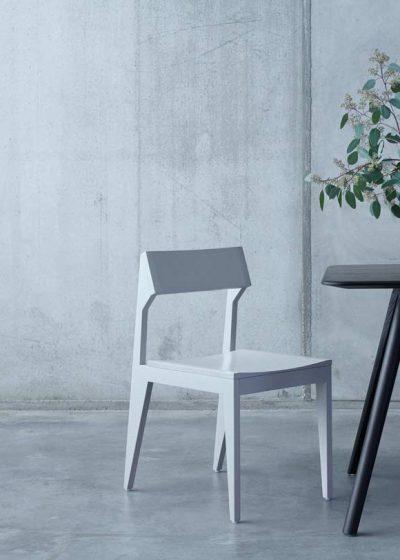 Objekte unserer Tage - Schulz Chair. Die nächsten Klassiker. hamburgvoninnen.de